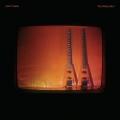 Album Technologic