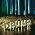 Album The Drums