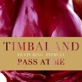 Album Pass At Me (single)