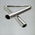 Album Tubular Bells III