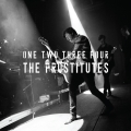 Album One Two Three Four (Live)