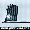 Album Howl, U.S.A.
