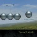 Album Octavarium (U.S. Version)