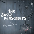 Album The Jazz Passengers Reunited