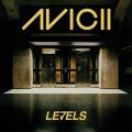 Album Levels (single)