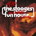 Album 1970: The Complete Fun House Sessions