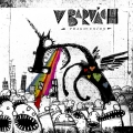 Album V Barvách