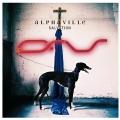 Album Salvation