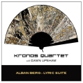 Album Lyric Suite