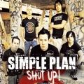 Album Shut Up!