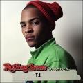 Album Rolling Stone Original