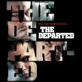Album The Departed (Music From The Motion Picture)