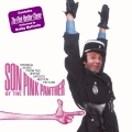 Album Son of the Pink Panther