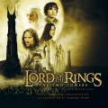 Album The Lord Of The Rings: The Two Towers (Original Motion Picture S