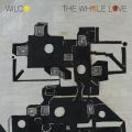 Album The Whole Love