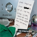 Album Dry Your Eyes (Download Single)