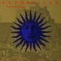 Album The Breathtaking Blue