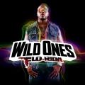Album Wild Ones