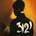 Album 3121