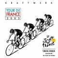 Album Tour De France 03