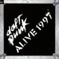 Album Alive 1997