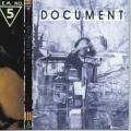 Album Document