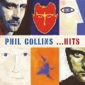 Album ...Hits
