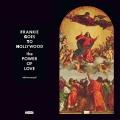 Album Welcome To The Pleasuredome