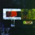 Album Lamb