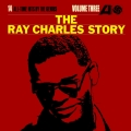 Album The Ray Charles Story, Volume Three (US Release)
