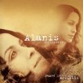 Album Jagged Little Pill Acoustic