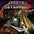 Album City Of Evil (Non-PA Version)