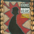 Album Volans - Hunting: Gathering