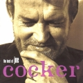 Album The Best Of Joe Cocker