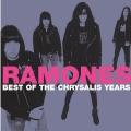 Album Best Of The EMI Years
