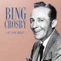 Album Bing Crosby - At His Best