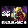 Album something about us (love theme from interstella)