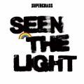 Album Seen The Light