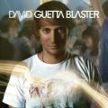 Album Guetta Blaster