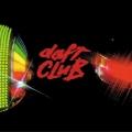 Album Daft Club