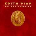 Album 30ème Anniversaire