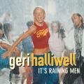 Album It's Raining Men