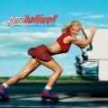 Album Scream If You Wanna Go Faster