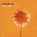 Album Yellow