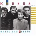 Album White Man Sleeps
