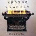 Album Short Stories