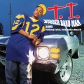 Album Rubber Band Man (feat. Twista, Trick Daddy and Mack 10) [Remix]