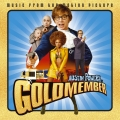 Album Austin Powers - Goldmember O.S.T.