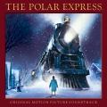 Album The Polar Express - Original Motion Picture Soundtrack