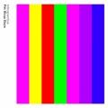 Album Introspective: Further Listening 1988-1989